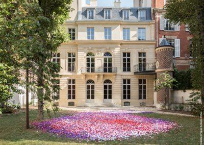 Le Musée du Parfum #1