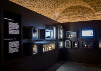 Le Musée du Parfum #6
