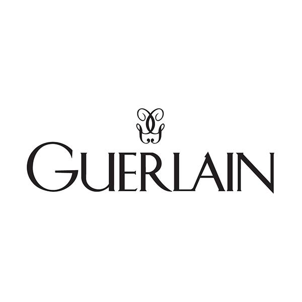 Gurelain