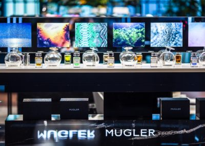Nouvel Espace Mugler_10_credit Mugler